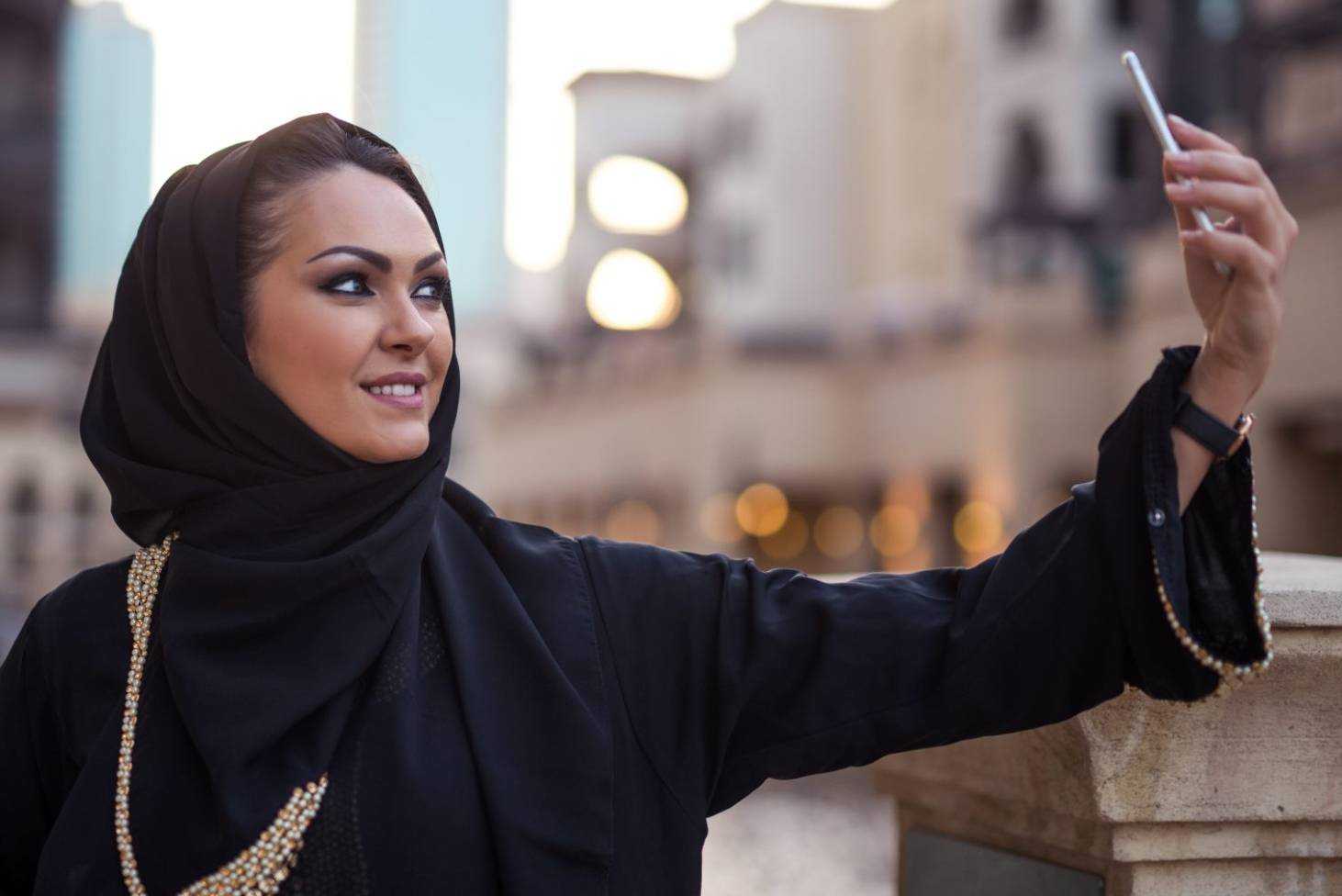I don't want my parents to arrange my marriage - are Muslim