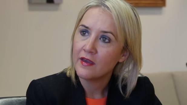 The Education Minister was New Zealand's original Survivor.