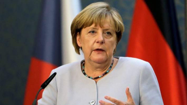 Deutsche Bank woes rev...