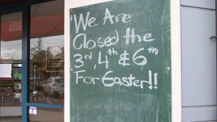 shops open easter sunday - photo #49