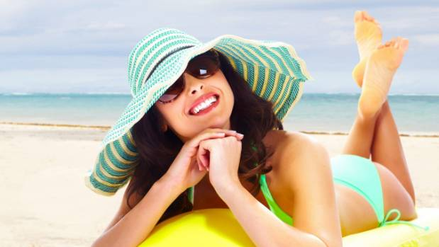 Sunscreen supplements do not replace sunscreen, hats, sunglasses and other sun protection measures.