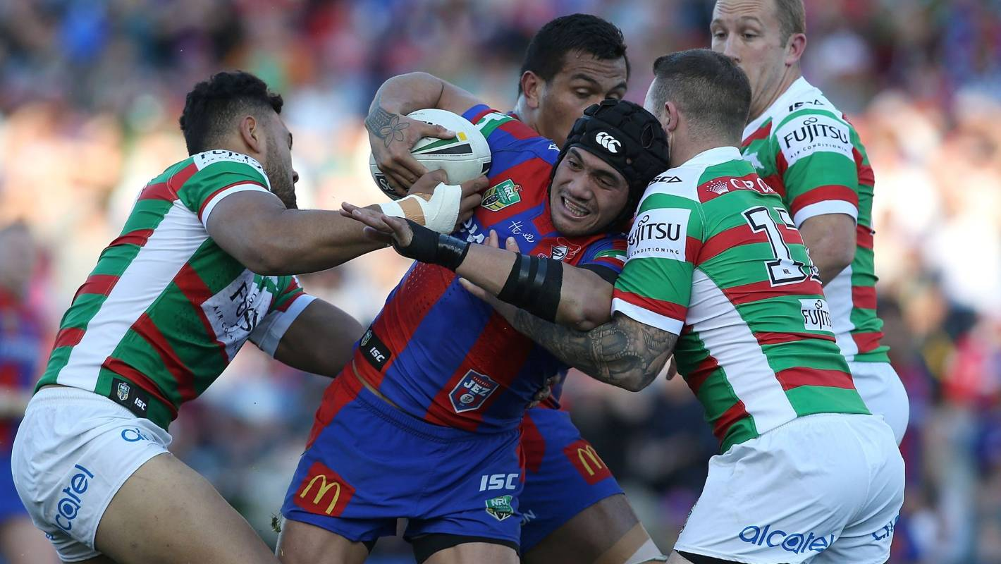 newcastle knights - 1200×678