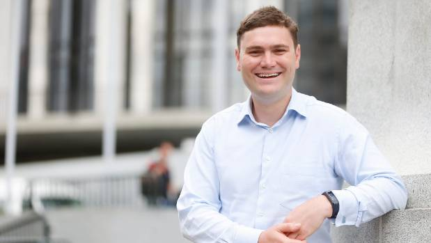 NZ Taxpayers Union executive director Jordan Williams has taken former Conservative Party leader Colin Craig to court ...
