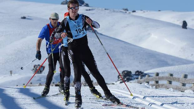 Nine great Winter Olympic sports – and where to try them ...