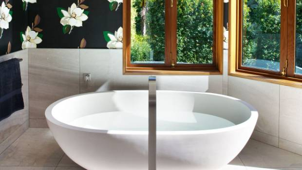 As A General Rule Go For Timeless Instead Of Trendy Bathrooms Are Difficult Rooms