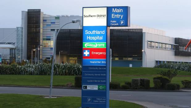 Hospital Bedlock Bed