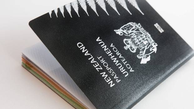 The mighty new zealand passport everything you need to know stuff the new zealand is ranked the seventh most powerful in the world solutioingenieria Image collections