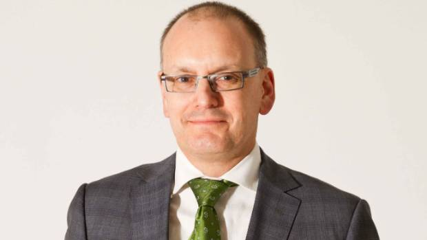The Commerce Commission appearst to be on weak ground refusing a merger between Fairfax Media and NZME based on the ...