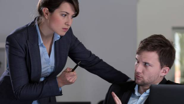 """People who are both callous and manipulative are """"positioned to force others into harmful outcomes""""."""