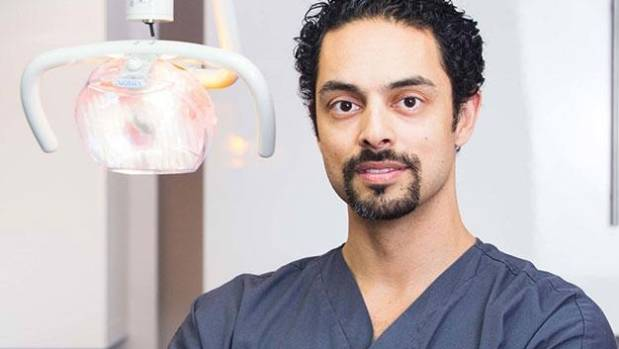 Plastic surgeon Dr De Silva has treated over 1000 patients and kept a record of the most popular requests.