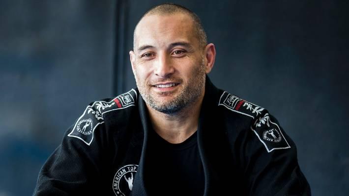 World masters medal haul for Manawatu BJJ fighter Vaughan