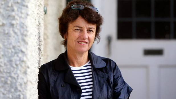 Dame Susan Devoy: The important thing is that we talk about what kind of people we are.