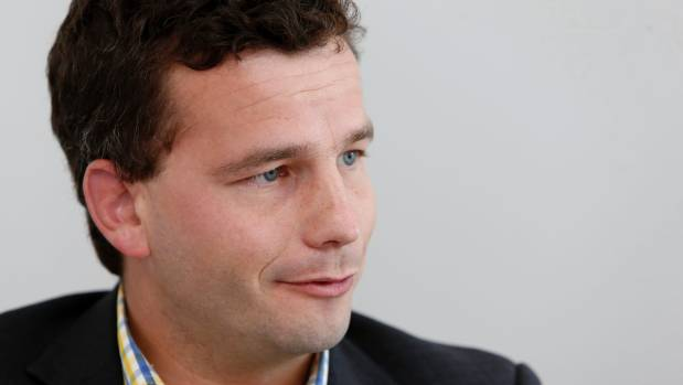 "ACT leader David Seymour questioned police treatment of a politically sensitive issue. ""With rates of burglary and ..."