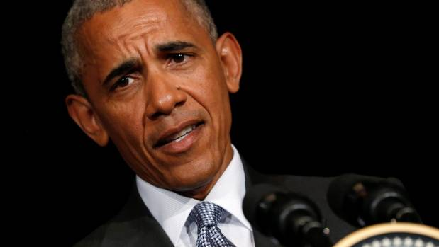 US President Barack Obama has faced questions about his birthplace since campaigning to become president in 2007.