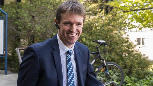 Former Conservative Party leader Colin Craig is at the High Court at Auckland to fight defamation claims.