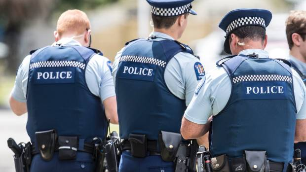 Police face huge practical and political challenges, which helped to drive this year's decision to hire more than 1000 ...