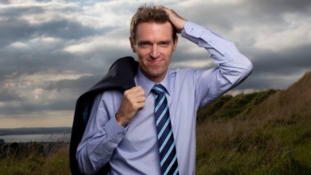 Former Conservative Party leader Colin Craig is defending a defamation claim against him.