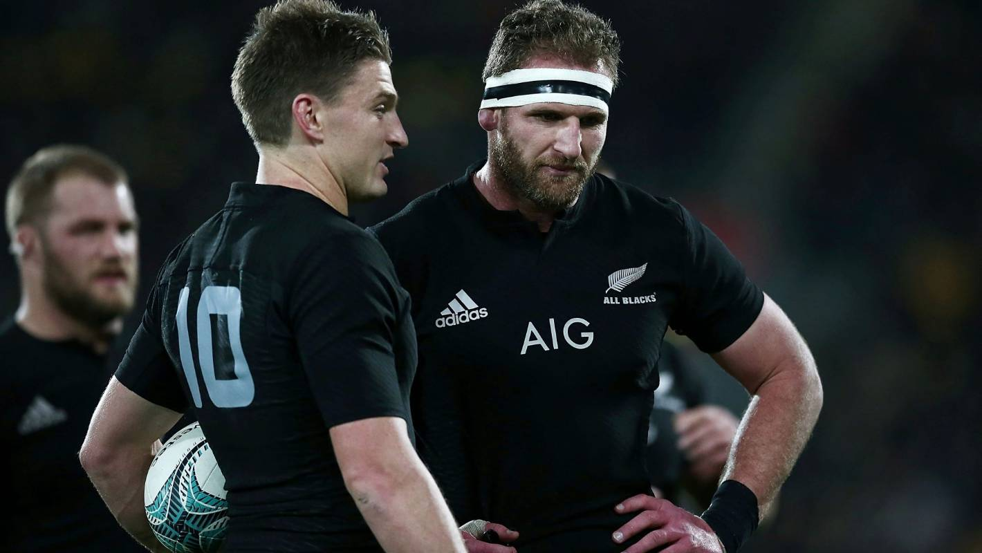 36bf04ebf08 How New Zealand Rugby keeps our best players in country under salary ...