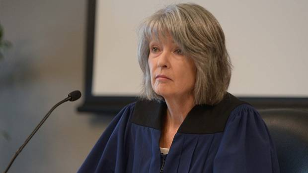 "Chief Coroner Judge Deborah Marshall says New Zealand had a long way to go in turning its ""unacceptably high"" total around."
