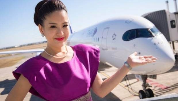 Airbus A350 XWB vs Boeing 787 Dreamliner: Which new long-haul carrier is best?