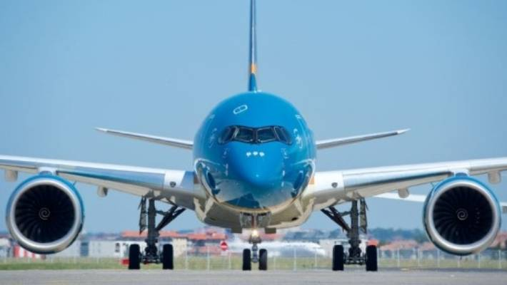 airbus a350 xwb vs boeing 787 dreamliner which new long haul