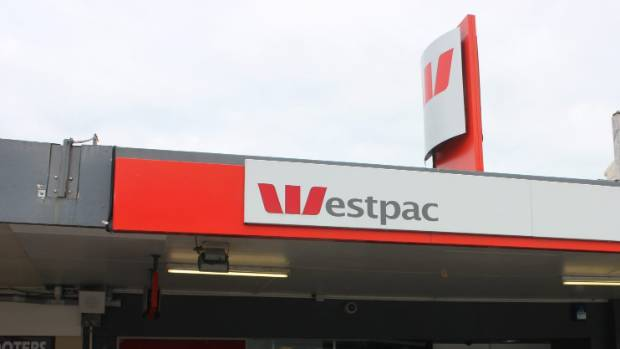 Join us this afternoon for live coverage of Westpac's decision.