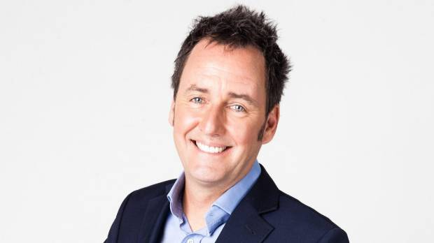 "Mike Hosking has been ticked off as being ""dismissive"" by Broadcasting Standards Authority."