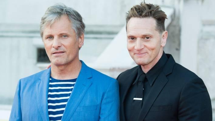 Captain Fantastic's Matt Ross Talks Viggo Mortensen And