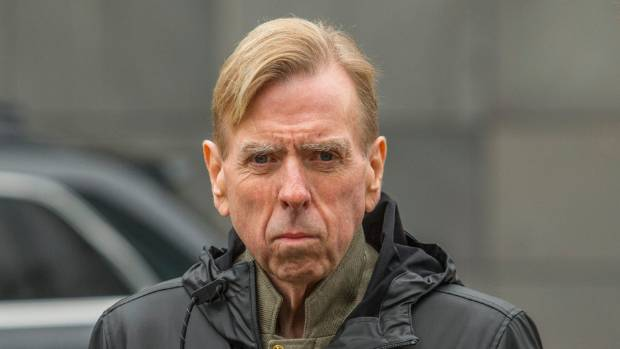 timothy spalltimothy spall 2016, timothy spall kinopoisk, timothy spall 2017, timothy spall height, timothy spall cancer, timothy spall weight loss, timothy spall oliver twist, timothy spall rafe spall, timothy spall photos, timothy spall roles, timothy spall young, timothy spall filmography, timothy spall losing weight, timothy spall, timothy spall son, timothy spall imdb, timothy spall turner, timothy spall wife, timothy spall mr turner, timothy spall the caretaker
