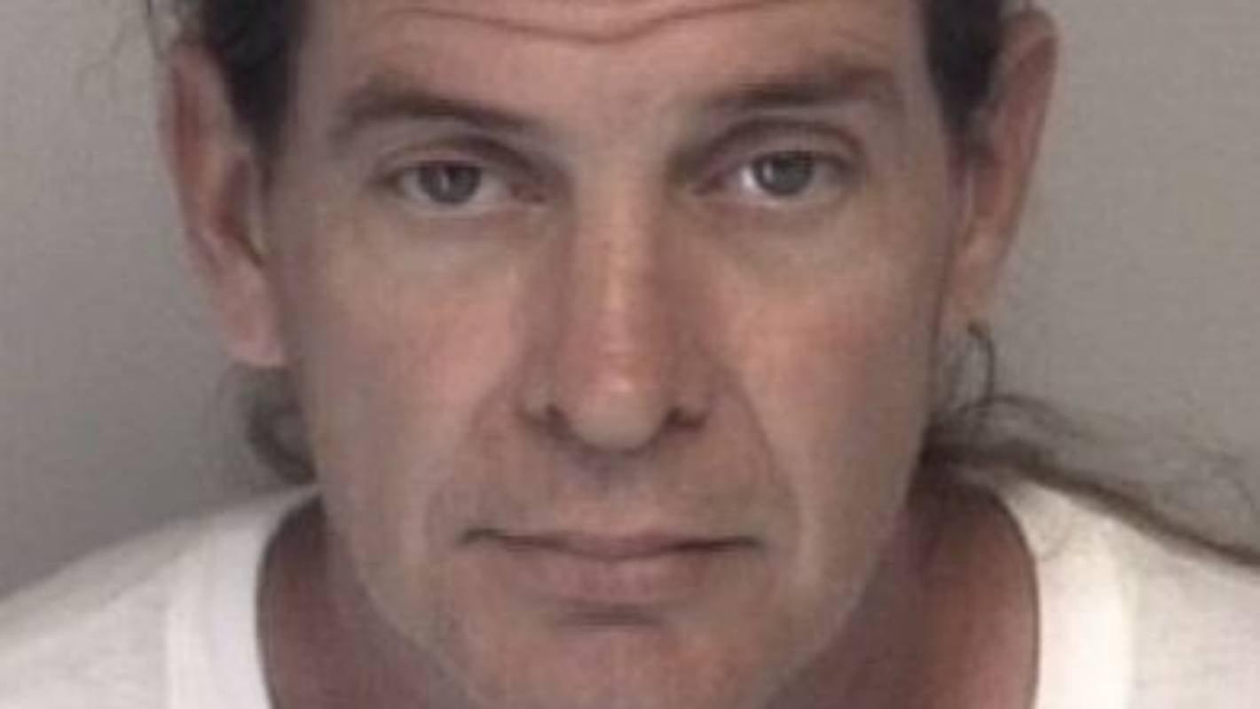 registered sex offenders list nz in Gatineau