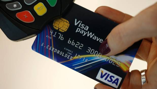 Minister for Commerce and Consumer Affairs Paul Goldsmith has released an issues paper on retail payment systems for ...