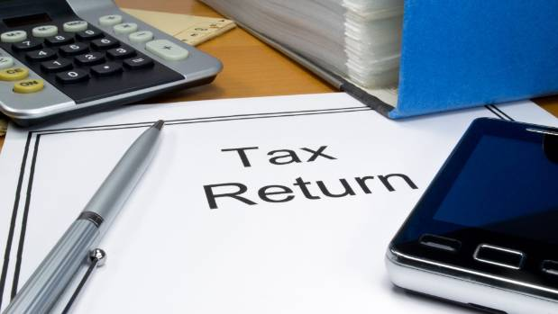 There should be less need for tax returns after Inland Revenue's Business Transformation project is complete.