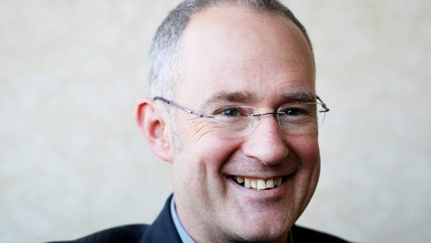 Landlords have all the power in Wellington at the moment, Labour housing spokesman Phil Twyford says.