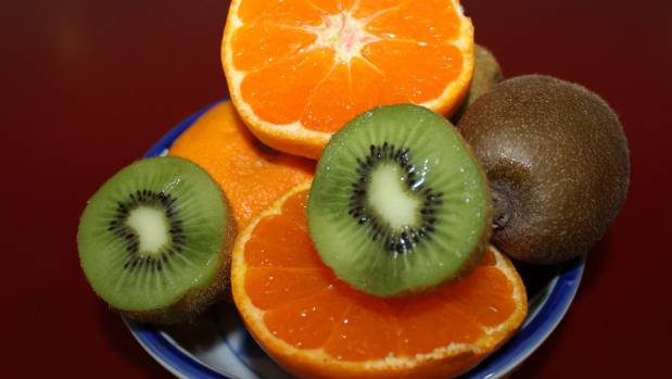 Try to consume vitamin C rich food every day as it helps to reduce inflammation and stimulates the immune system.