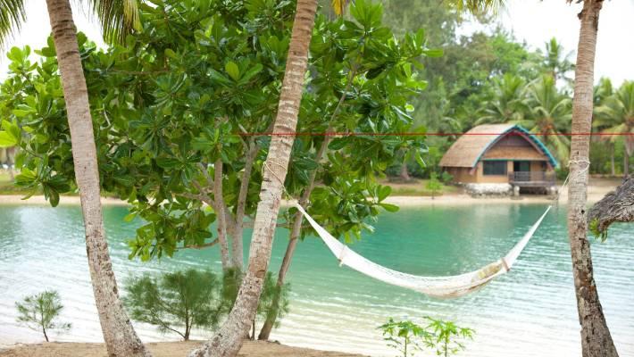 A to Z of Port Vila, Vanuatu | Stuff co nz