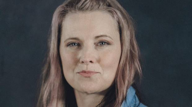 Lucy Lawless features in the documentary I Know This To Be True.