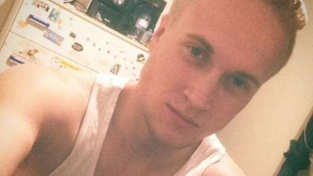 Police allege a Facebook Messenger conversation between Trent Thorburn and his cousin two days before Tiahleigh went ...