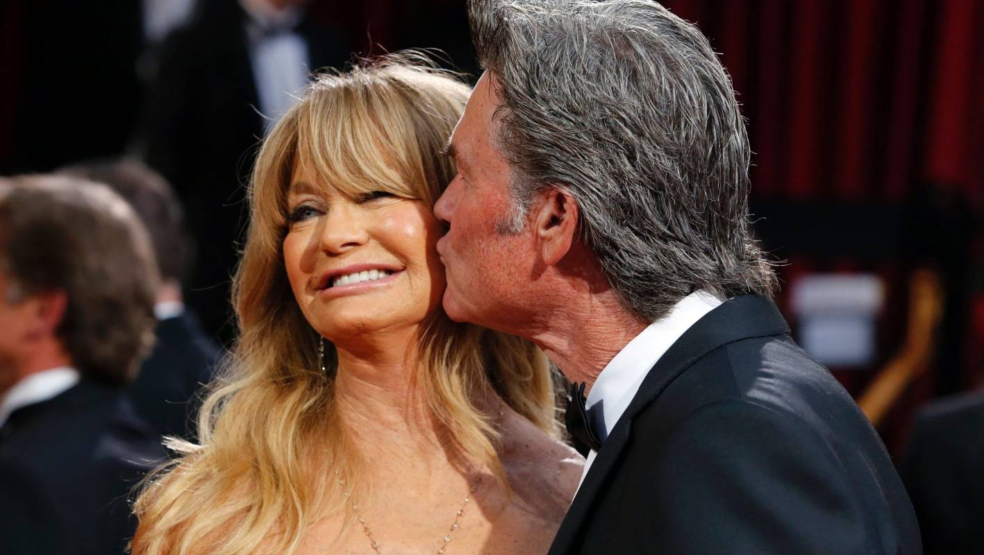 Communication on this topic: Goldie Hawn Says Not Getting Married to , goldie-hawn-says-not-getting-married-to/