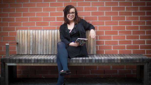 Wellington-based author Annabel Wilson won an award for a prose poem entitled Quire. She is a freelance writer and a ...