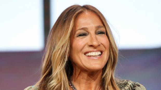 1488772576137 russian foreign ministry responds to sarah jessica parker's sex