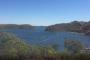 Some of the sights from the lookout in Mount Isa, out in the surrounding outback and at Lake Moondarra.