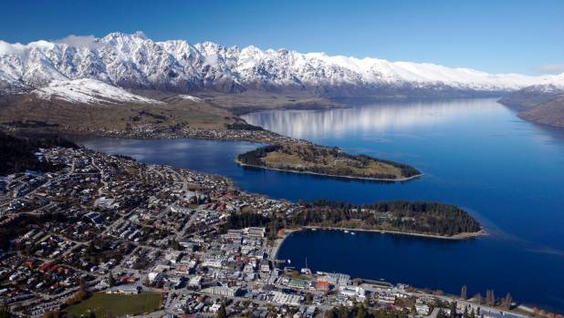 Singaporean investors in a  Queenstown development have won in the Supreme Court.