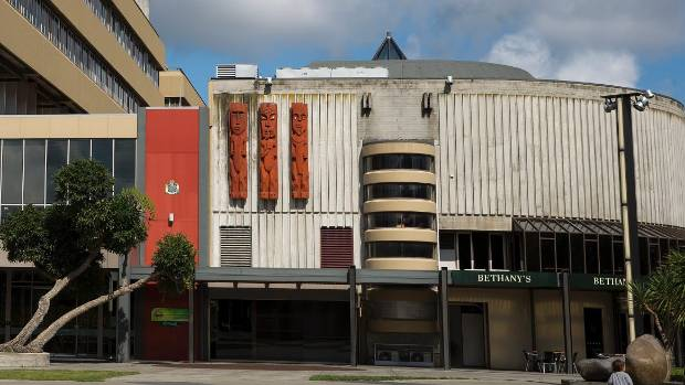 Palmerston North is considering setting up a Maori ward to ensure it has Maori councillors in the chamber.