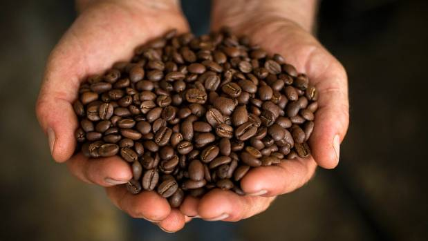 Some industry figures say customers should be paying higher prices for their coffee, to help growers to farm more ...