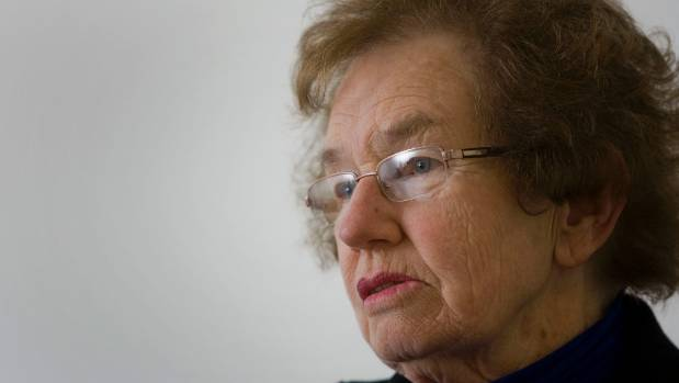 Dame Margaret Bazley's landmark report criticising police handling of Louise NIcholas' rape allegations is considered ...