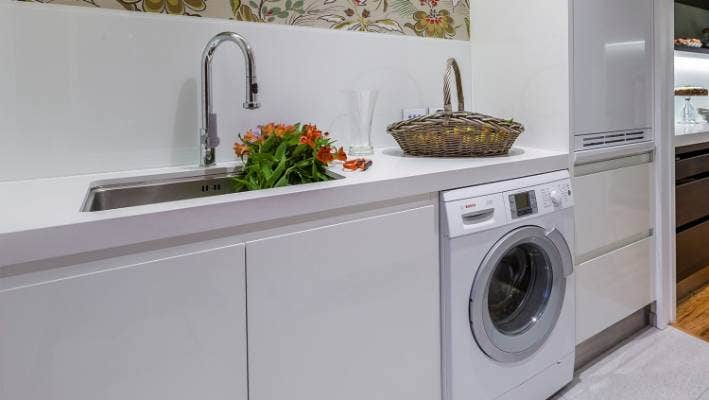 Start The Year Off Right Give These Appliances Some Extra Attention Stuff Co Nz