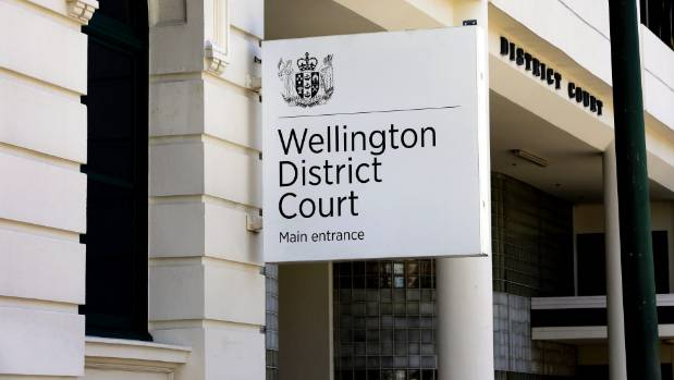The jail term a Wellington District Court judge imposed for assaulting two women, has been overturned on appeal.