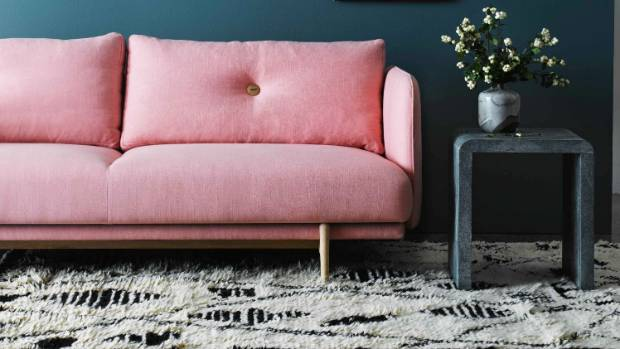 Ten decor items for the home that are always worth the investment ...