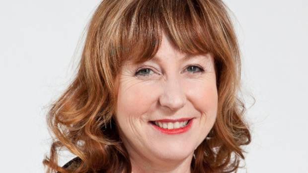 Clare Curran says the tech supremo job under Labour would be a powerful one reporting to the Prime Minister.