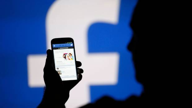 Facebook launched its Marketplace feature this week in New Zealand, Australia, the United Kingdom and United States.